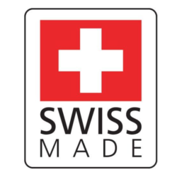 Swiss Made CBD